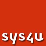 sys4u GmbH